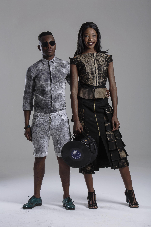 School Of Fashion Design Around Durban School Style